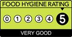 food-hygiene-rating-moksha